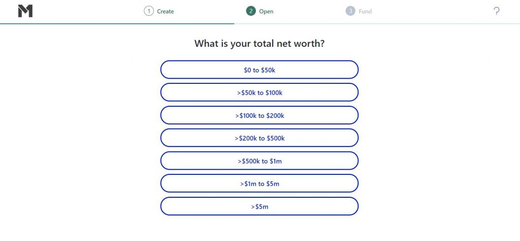 increase your total net worth