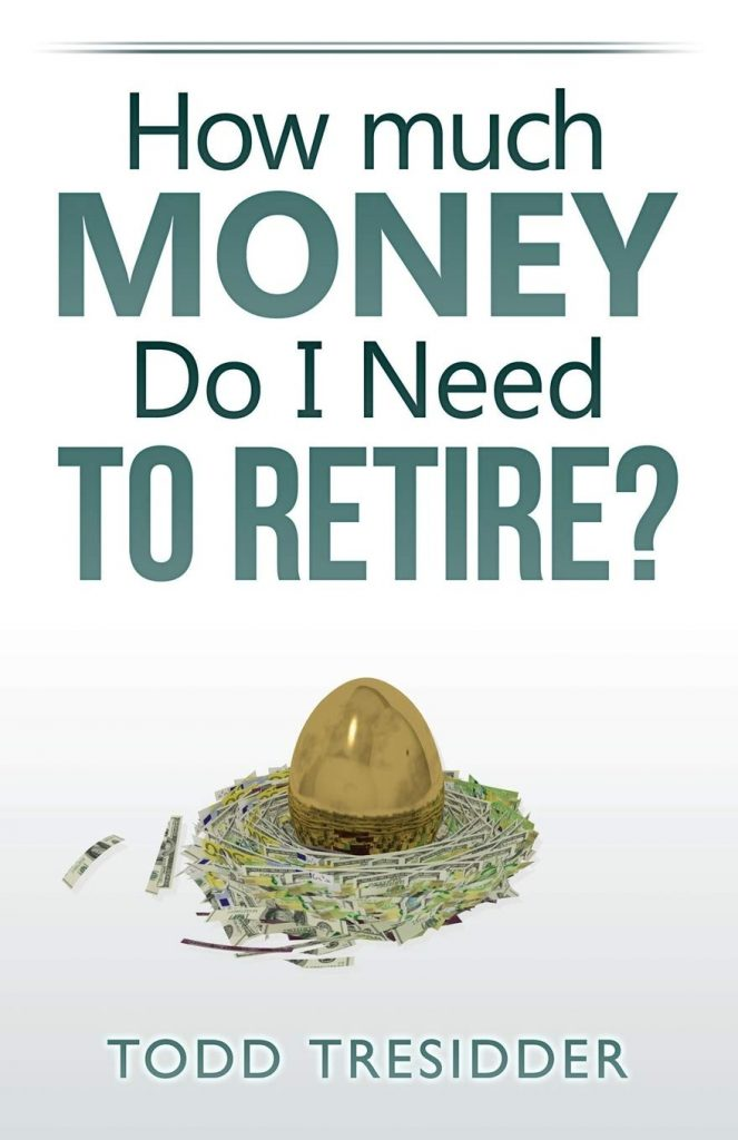 different ways to retire