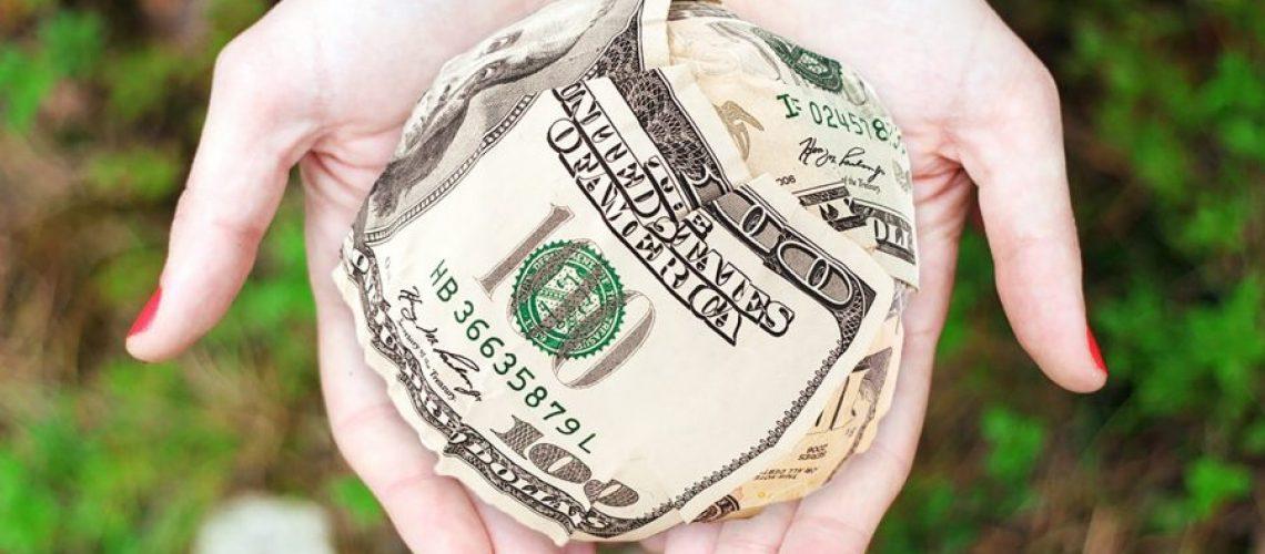 30 ways to invest